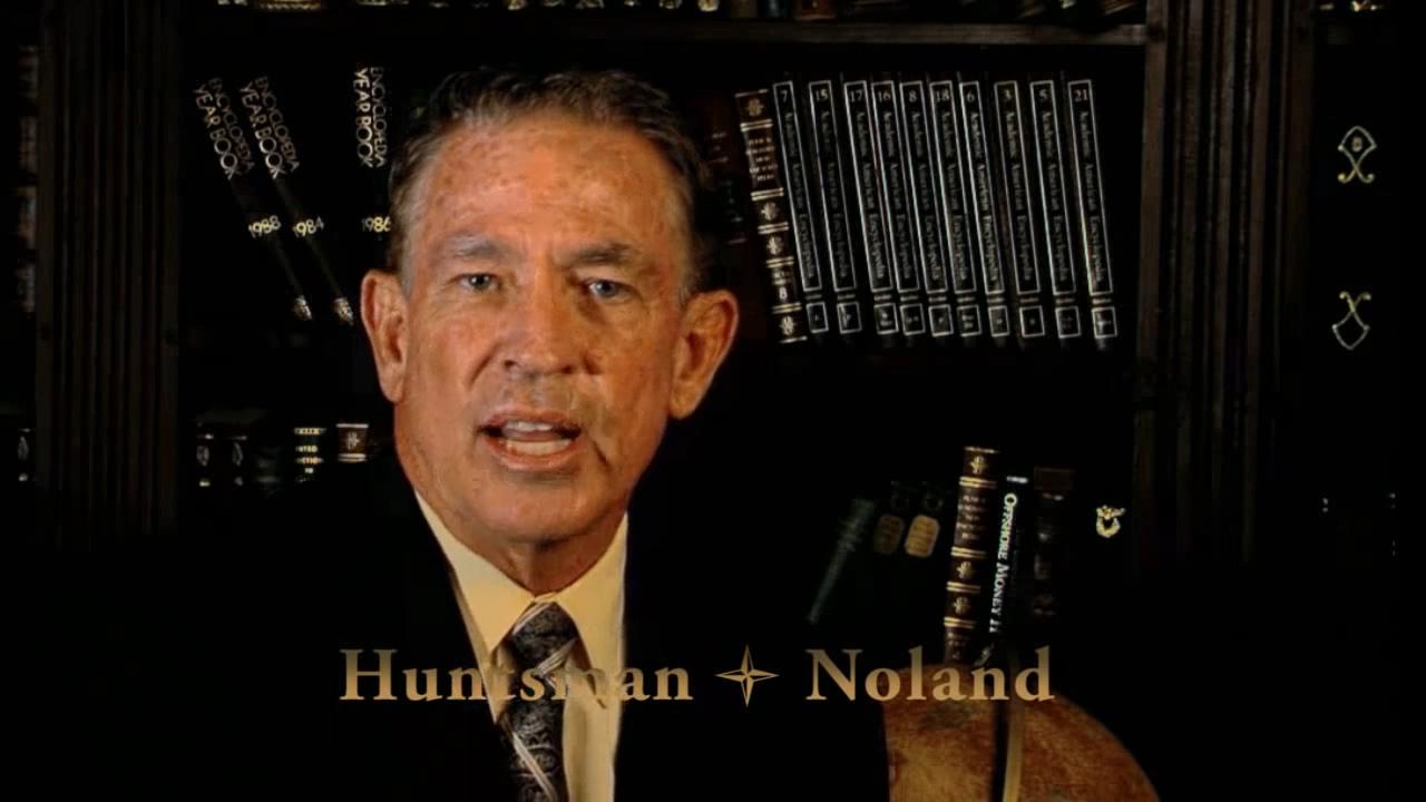 Noland Law